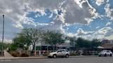 1001 Mckinley Street - Photo 6