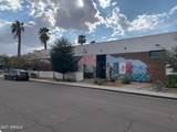 1001 Mckinley Street - Photo 8