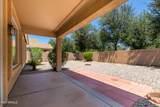 20960 Via Del Rancho - Photo 20