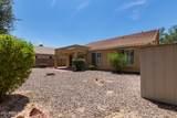 20960 Via Del Rancho - Photo 22