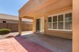 20960 Via Del Rancho - Photo 24