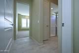 26635 Covey Lane - Photo 28
