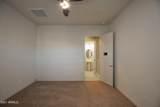 26635 Covey Lane - Photo 49