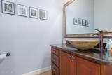 3121 Kesler Lane - Photo 33