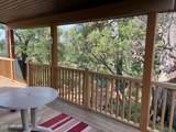 22 Mingus Mountain Summer Home - Photo 11