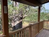 22 Mingus Mountain Summer Home - Photo 12