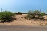 3455 Desierto Drive - Photo 1