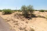 3455 Desierto Drive - Photo 2