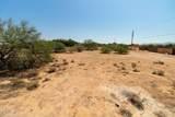 3455 Desierto Drive - Photo 3
