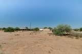 3455 Desierto Drive - Photo 4
