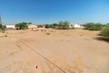 3455 Desierto Drive - Photo 6