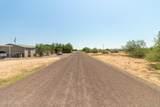3455 Desierto Drive - Photo 8