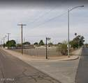 15826 Desert Sage Street - Photo 10