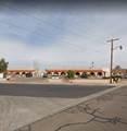 15826 Desert Sage Street - Photo 11