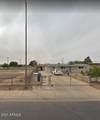15826 Desert Sage Street - Photo 13