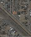 15826 Desert Sage Street - Photo 4
