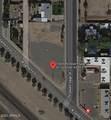 15826 Desert Sage Street - Photo 5