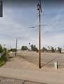 15826 Desert Sage Street - Photo 8