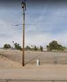 15826 Desert Sage Street - Photo 9