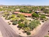 5035 Rancho Del Oro Drive - Photo 10