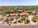 5035 Rancho Del Oro Drive - Photo 11
