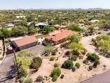5035 Rancho Del Oro Drive - Photo 12