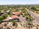 5035 Rancho Del Oro Drive - Photo 13