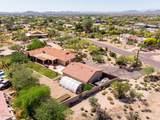 5035 Rancho Del Oro Drive - Photo 14
