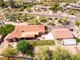5035 Rancho Del Oro Drive - Photo 15