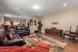 5035 Rancho Del Oro Drive - Photo 18