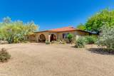 5035 Rancho Del Oro Drive - Photo 2