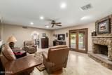 5035 Rancho Del Oro Drive - Photo 27