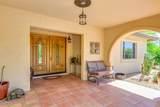 5035 Rancho Del Oro Drive - Photo 4