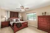 5035 Rancho Del Oro Drive - Photo 46