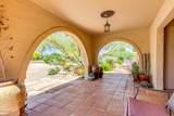 5035 Rancho Del Oro Drive - Photo 5