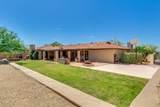5035 Rancho Del Oro Drive - Photo 55