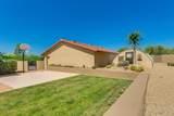 5035 Rancho Del Oro Drive - Photo 56