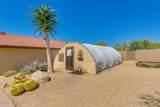 5035 Rancho Del Oro Drive - Photo 57
