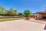 5035 Rancho Del Oro Drive - Photo 59