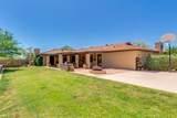 5035 Rancho Del Oro Drive - Photo 60