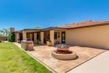 5035 Rancho Del Oro Drive - Photo 61