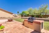 5035 Rancho Del Oro Drive - Photo 62