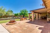 5035 Rancho Del Oro Drive - Photo 63