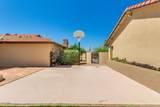 5035 Rancho Del Oro Drive - Photo 64