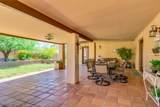 5035 Rancho Del Oro Drive - Photo 65