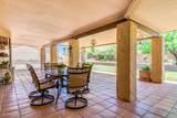 5035 Rancho Del Oro Drive - Photo 66