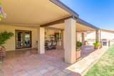 5035 Rancho Del Oro Drive - Photo 67