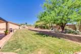 5035 Rancho Del Oro Drive - Photo 69
