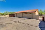 5035 Rancho Del Oro Drive - Photo 7