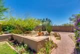 5035 Rancho Del Oro Drive - Photo 70